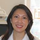 Dr. Jeannie B Garcia