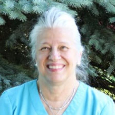 Dr. Jeannine E. Hopfensperger