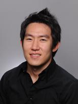 Dr. Jeesoo Choe