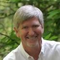 Dr. Jeff DeMercy