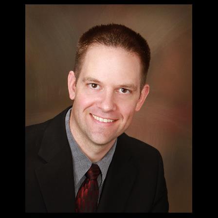 Dr. Jeff J Griffith