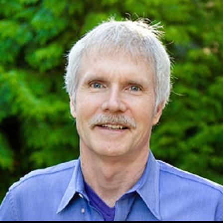 Dr. Jeff Hays
