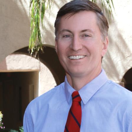 Dr. Jeff W Keippel