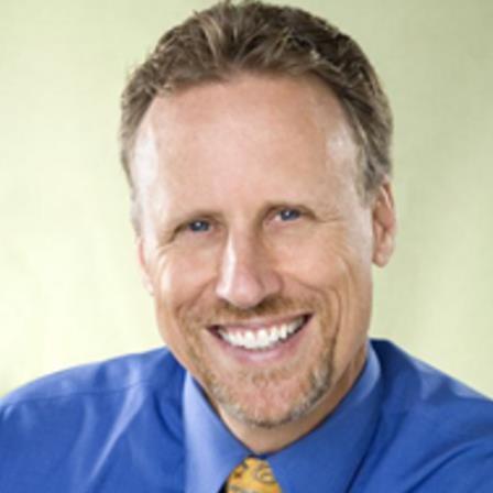 Dr. Jeff S Kerbs