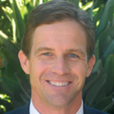 Dr. Jeff T Knutzen