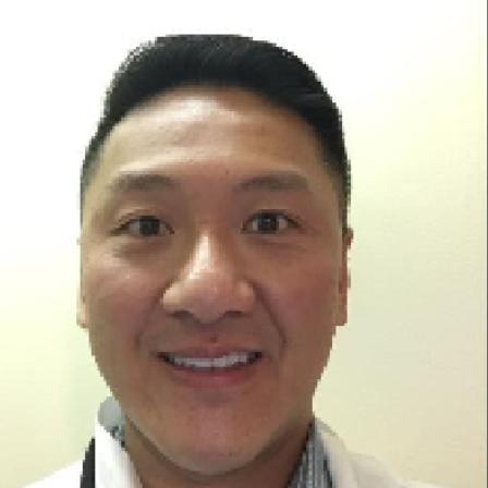 Dr. Jeff J Lee