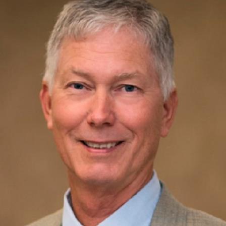 Dr. Jeff Nordlander