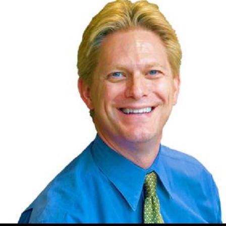Dr. Jeff Powers