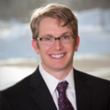Dr. Jeff A Smith