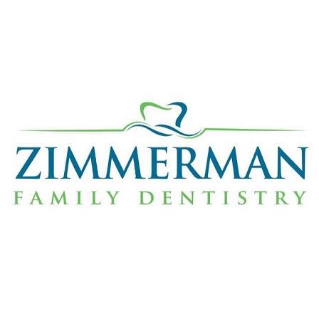 Dr. Jeff Zimmerman