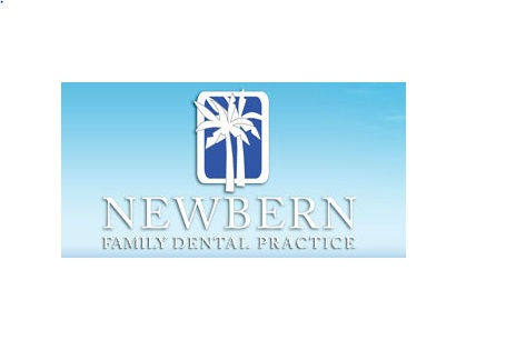 Dr. Jefferson L Newbern III