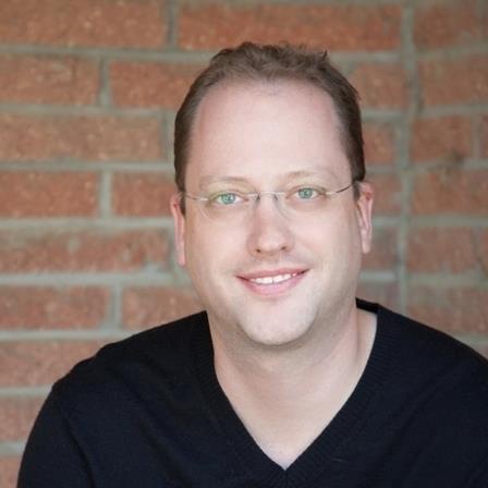 Dr. Jeff A Higgins