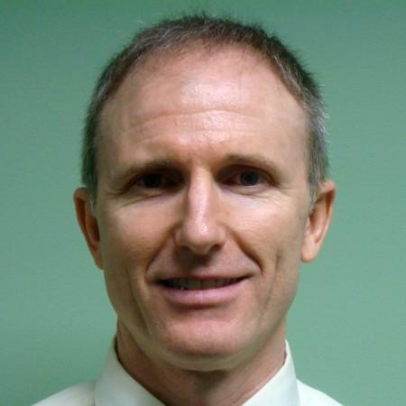 Dr. Jeffery O Luzader