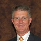Dr. Jeffery O Moyer