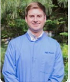 Dr. Jeffery D Rausch