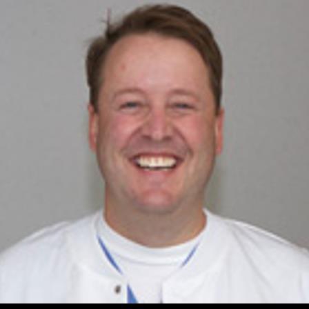 Dr. Jeffery L. Roeser