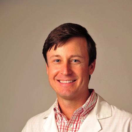 Dr. Jeffery R Singleton