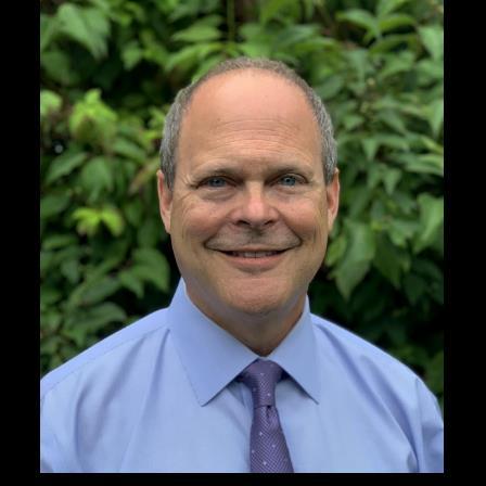 Dr. Jeffrey L. Adler
