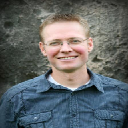 Dr. Jeffrey D Andersen