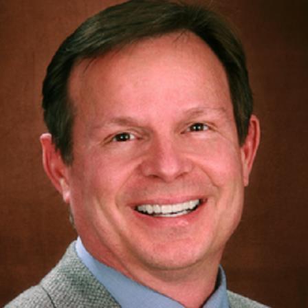 Dr. Jeffrey M Anderson
