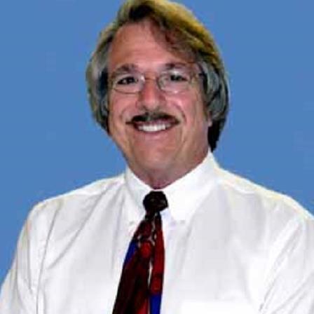 Dr. Jeffrey B Ballen