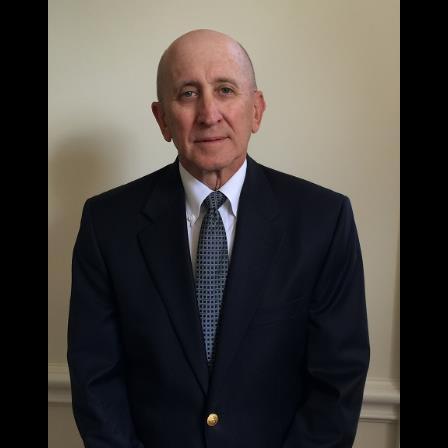 Dr. Jeffrey A Barnes