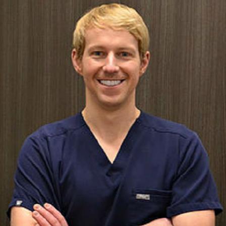 Dr. Jeffrey S Bartoshesky
