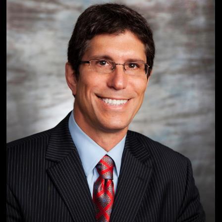 Dr. Jeffrey S Berkley