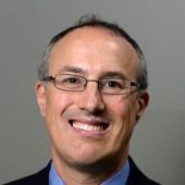 Dr. Jeffrey Berkowitz