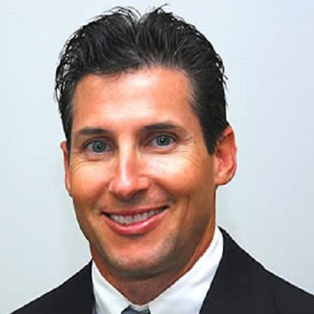 Dr. Jeffrey Bilotti