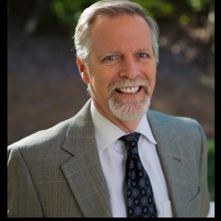 Dr. Jeffrey C Blankenship