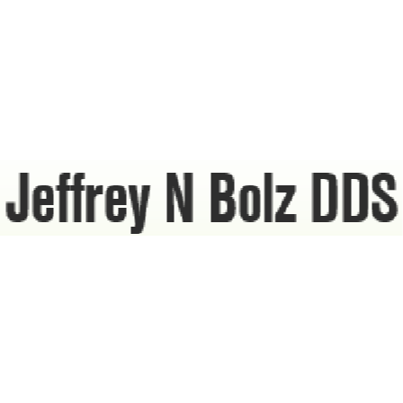 Dr. Jeffrey N Bolz