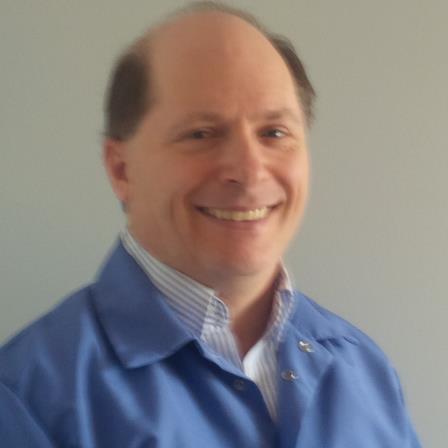 Dr. Jeffrey A Brackett
