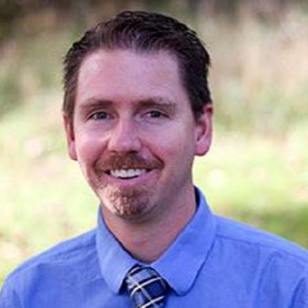 Dr. Jeffrey J. Brink