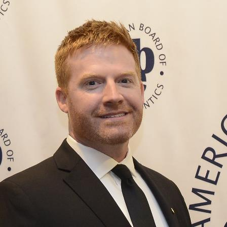 Dr. Jeffrey R Burroughs