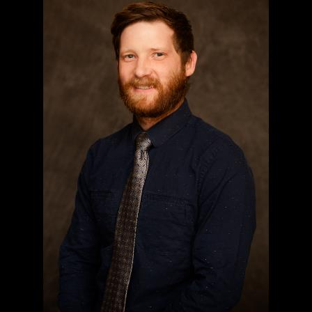 Dr. Jeffrey D Campbell