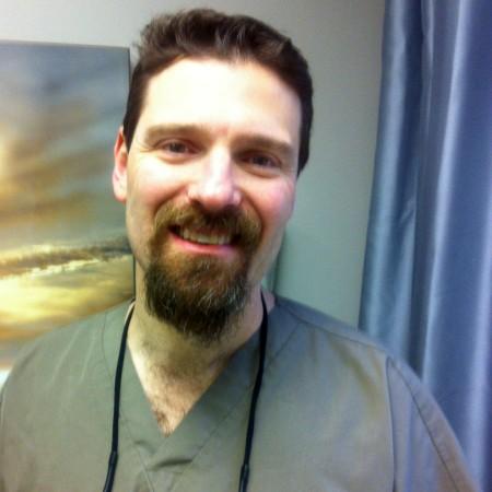 Dr. Jeffrey T Cavalieri
