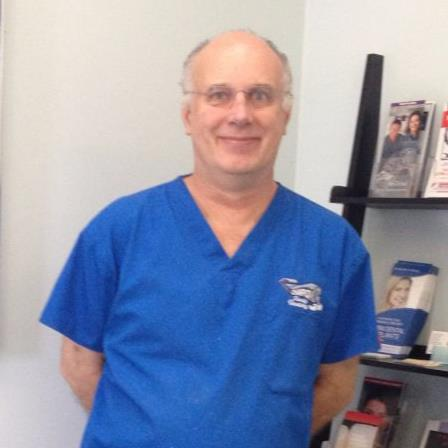 Dr. Jeffrey L Champion
