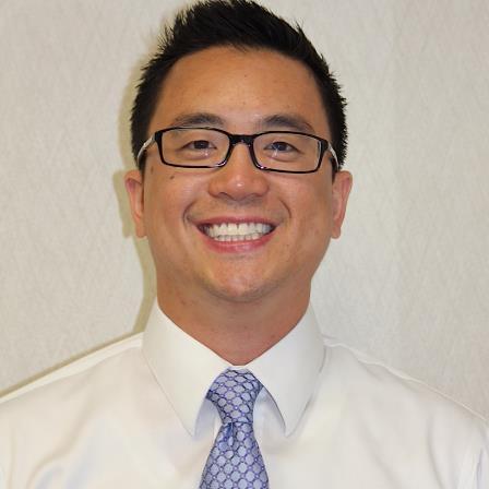 Dr. Jeffrey H Chu