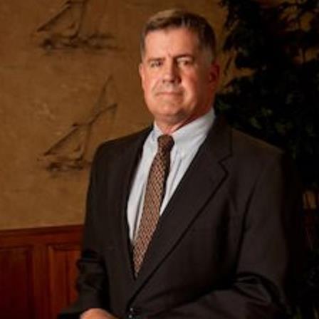 Dr. Jeffrey M Clark