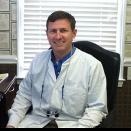 Dr. Jeffrey W Cleland