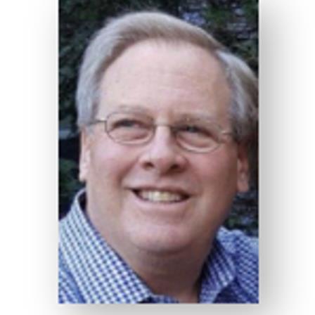 Dr. Jeffrey L Cohen