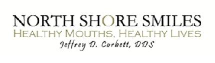 Dr. Jeffrey D Corbett
