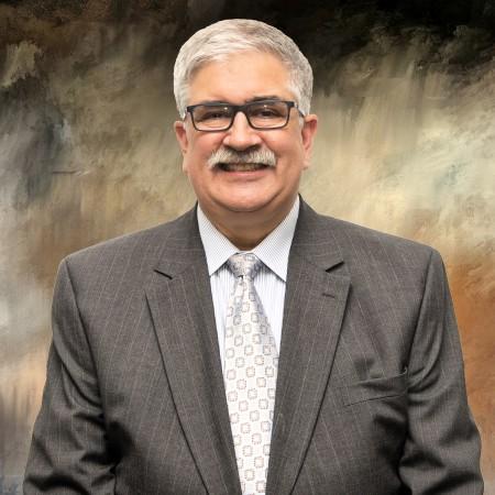 Dr. Jeffrey P Cranska