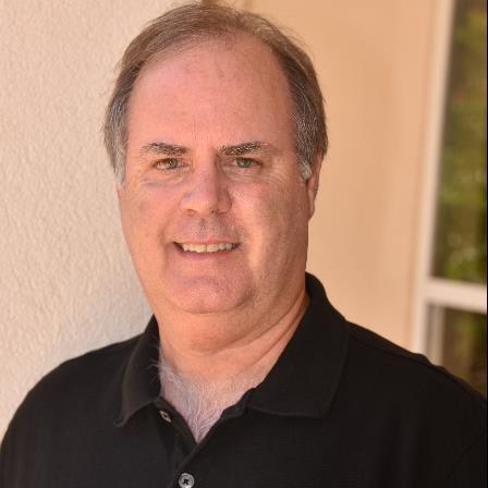 Dr. Jeffrey H Cumberland