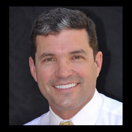Dr. Jeffrey L Davidson