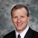 Dr. Jeffrey G. Daws