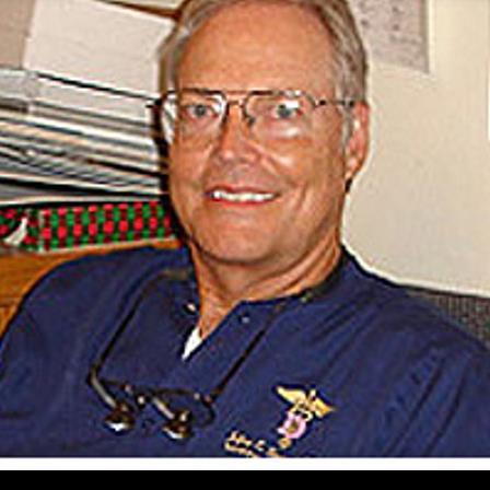 Dr. Jeffrey C Derickson