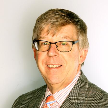 Dr. Jeffrey E Dodge