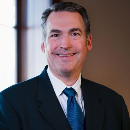 Dr. Jeffrey L Donlevy